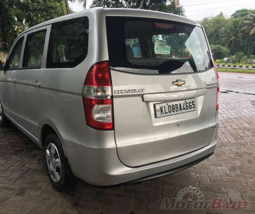 Used Cars In India Buy Second Hand Cars In India Sell Old Cars