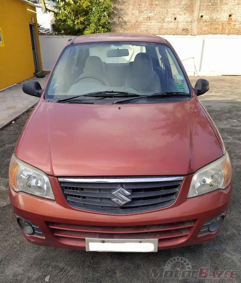 Used Mitsubishi Pajero Sport Manual In Bangalore 2014: Buy Second Hand Cars In India & Sell
