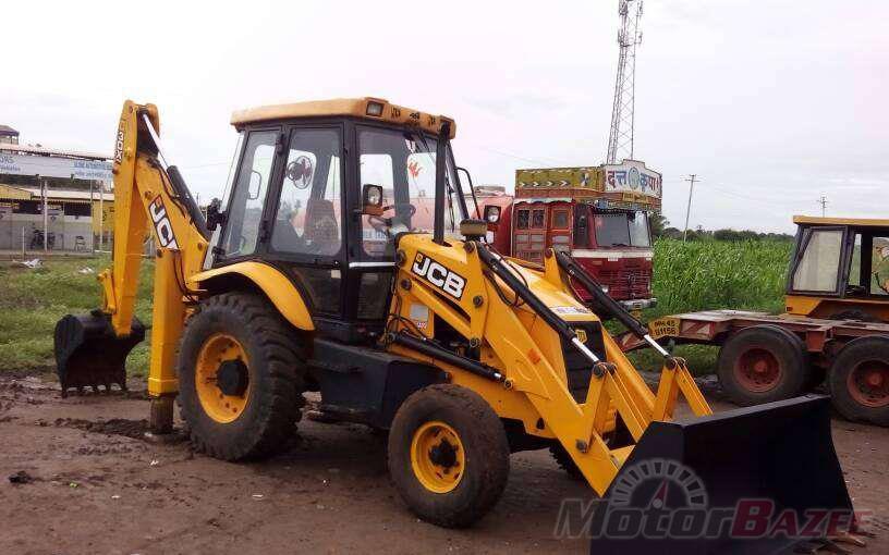 jcb 3dx Jc bamford excavators limited, universally known as jcb, is an english  multinational corporation, with headquarters in rocester, staffordshire,  manufacturing.