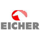 Eicher Cars