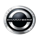 Bharat-Benz Cars