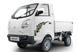 Tata-ACE Zip
