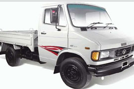 Tata-SFC 407 PICKUP i
