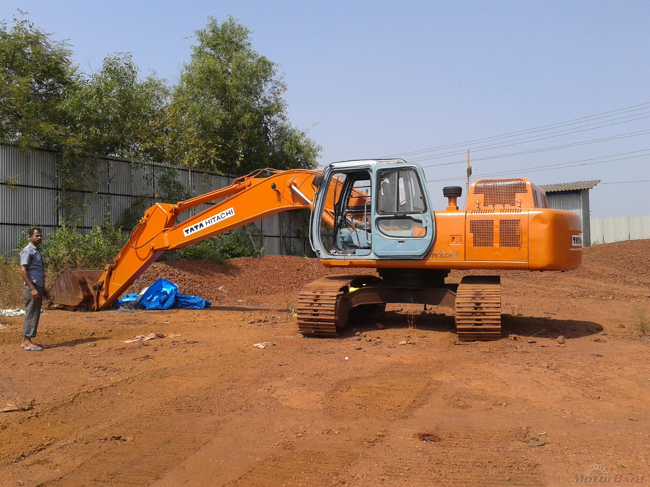 Hyundai Excavator Price List 210lc 7 Wiring Diagram Welcome To Collect From I 2016 Sonata Range And Thats Including The Ses 1150 Popular Equipment Package