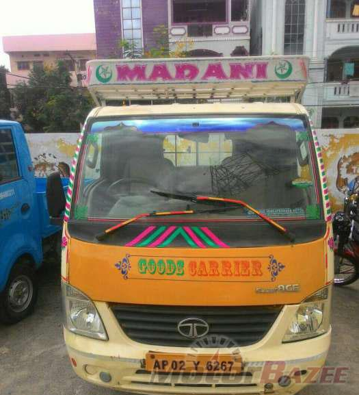 super laxury buses from anantapur to hindupur